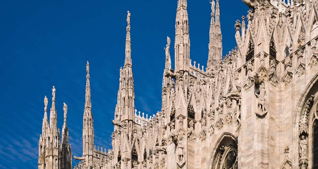 I principali studi di Architettura di Milano