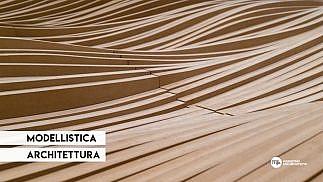 modelli per l'architettura
