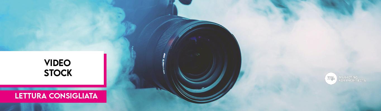 video stock gratuiti