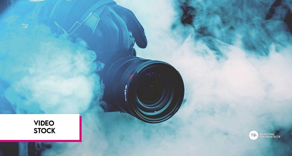 Video gratuiti online