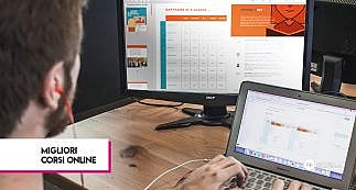 Migliori corsi online