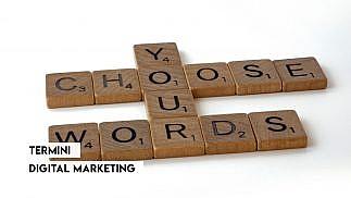 glossario digital marketing