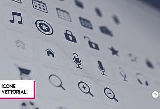 icone vettoriali gratuite
