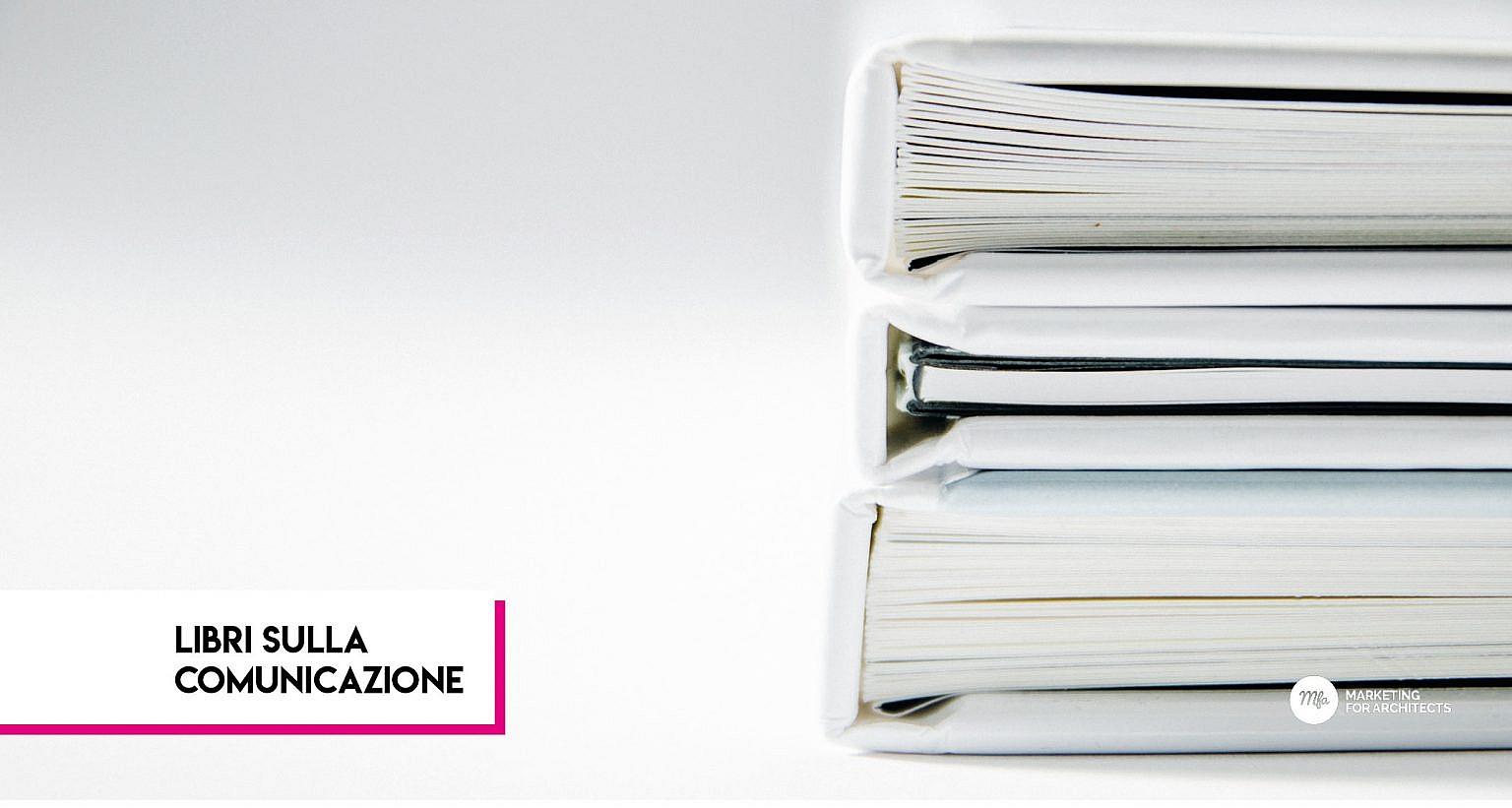 libri sulla comunicazione