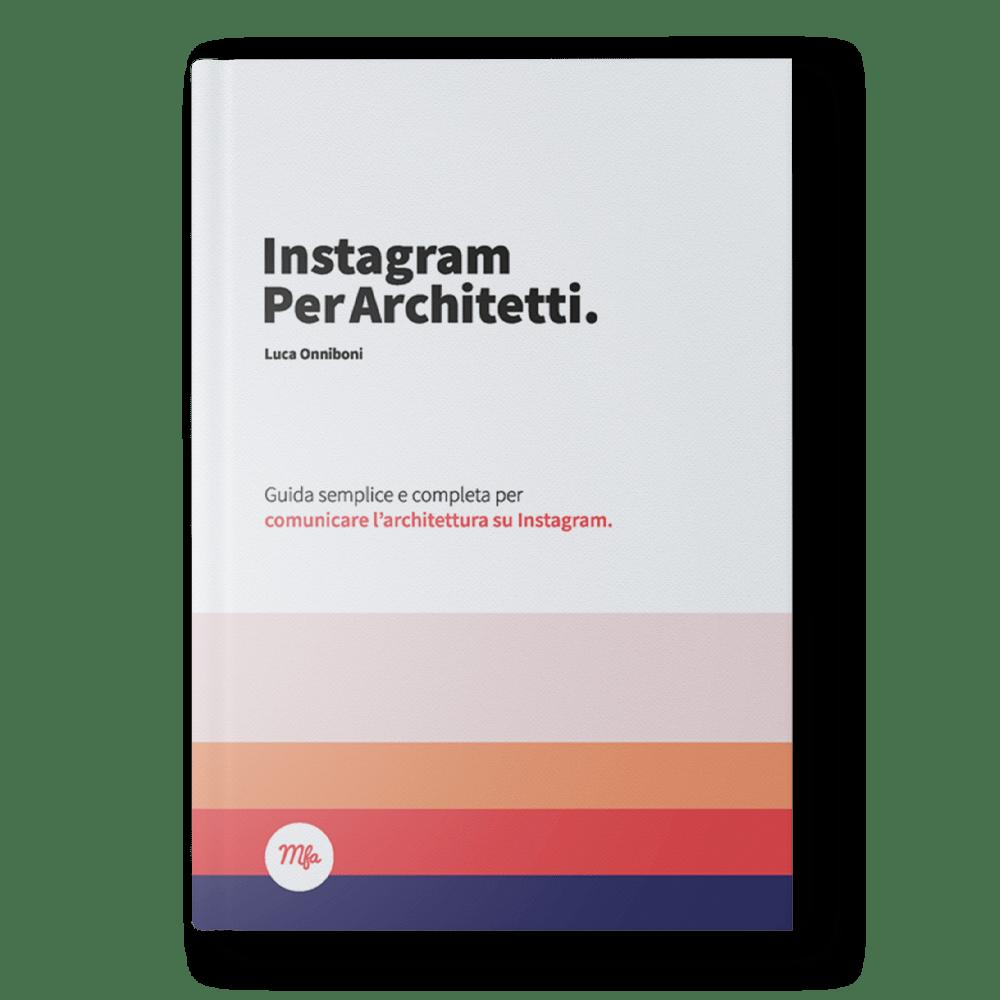 marketplace marketing for architects