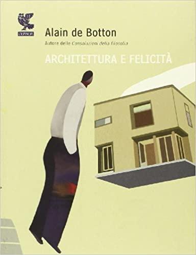 Libri di architettura