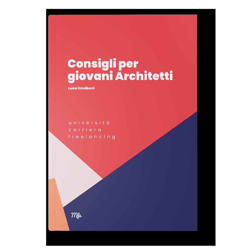 Consigli per architetti